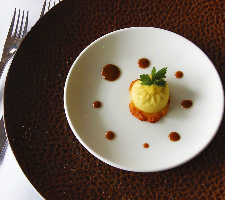 Gastronomique 8