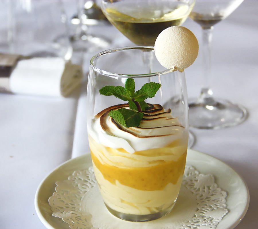 dessert-citronverrine-ok