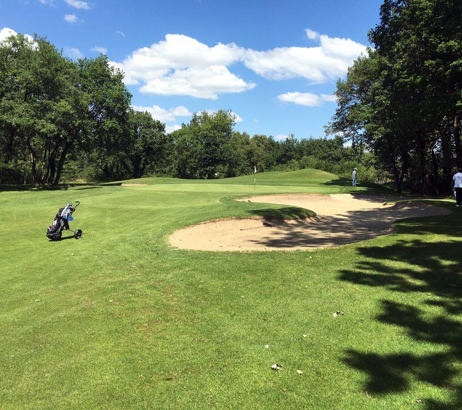golf-3-ok
